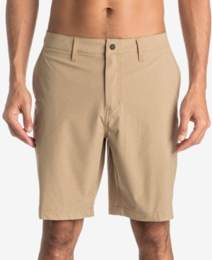 Quiksilver Waterman Men's...
