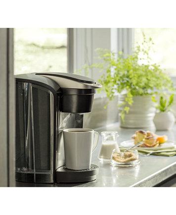 Keurig 174 K Select K80 Brewing System Coffee Tea