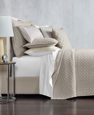 Quilted Full/Queen Coverlet, Created for Macy's