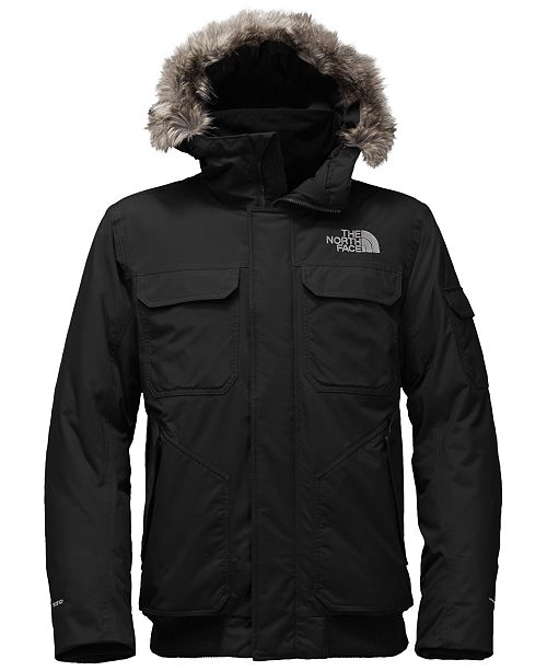 ... switzerland the north face. mens gotham iii hooded down jacket. 892  reviews. 299.00 4498e8c51