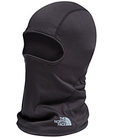 The North Face Men's Patrol Balaclava