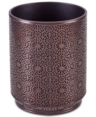 Florence Wastebasket, Created for Macy's
