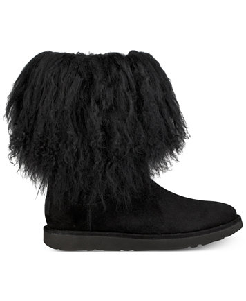 Womens LIDA Boot