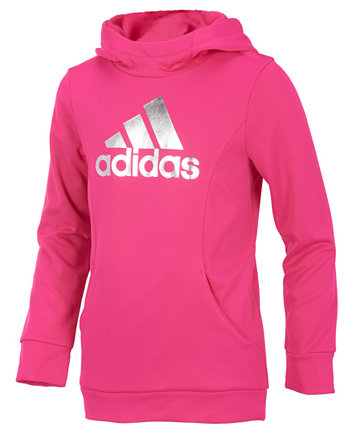 Adidas Pullover Pink