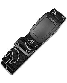 Samsonite Luggage Strap