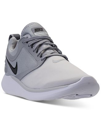 Nike Men's LunarSolo Running Sneakers from Finish Line Finish Line