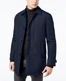 Lauren Ralph Lauren Men's Lerner Lightweight Raincoat