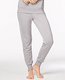Alfani Jogger Pajama Pants, Created for Macy's