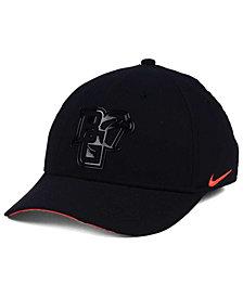 Nike Bowling Green Falcons Col Cap