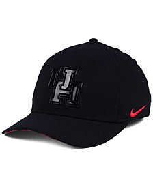 Nike Houston Cougars Col Cap