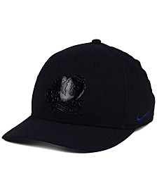Nike Old Dominion Monarchs Col Cap