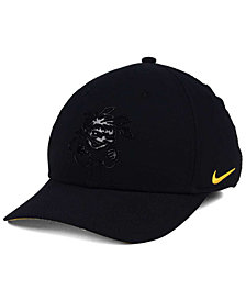 Nike Wichita State Shockers Col Cap