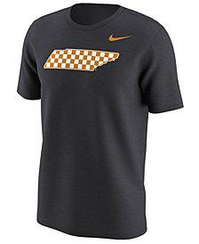 Nike Men's Tennessee Volunteers Alternate Logo T-Shirt