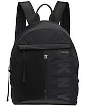 DKNY Jadyn Medium Backpack, Created for Macy's