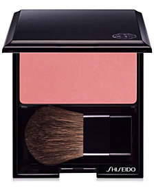 Shiseido The Makeup Luminizing Satin Face Color, 0.22 oz.