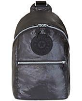 Kipling Bente Mini Backpack