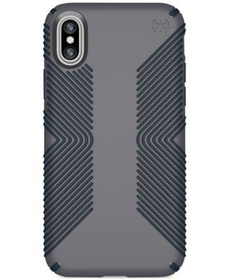 Presidio Grip iPhone 8 Case