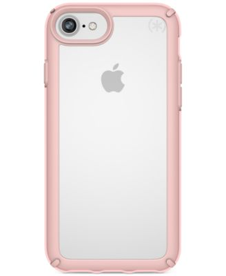 Presidio Show iPhone 8 Case