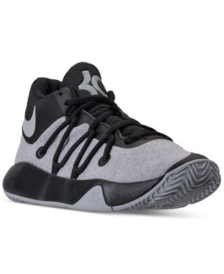 Nike Boys' KD Trey 5 V Basketball Sneakers from Finish Line