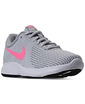 44940ee9d00 Nike Women s Revolution 4 Running Sneakers from Finish Line