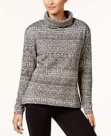 Sweater Season™ Printed Sweater