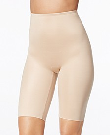 Women's  Power Conceal-Her Extended Length Short 10135R