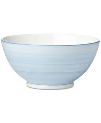 Charles Lane™ Soup/Cereal Bowl, Created for Macy's