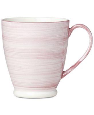 Charles Lane Mug, Created for Macy's