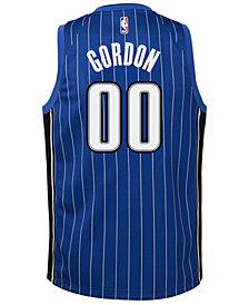 Nike Aaron Gordon Orlando Magic Icon Swingman Jersey, Big Boys (8-20)