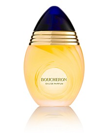 Pour Femme Eau de Parfum Spray, 1.6 oz.