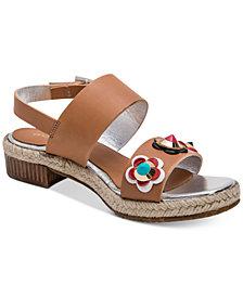 Andre Assous Vortex Sandals