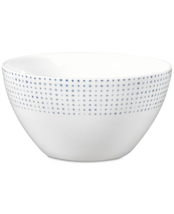 Noritake Hammock All Purpose Bowl, Created for Macy's