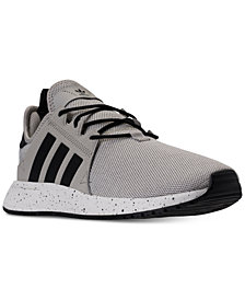 adidas Men's Originals XPLR Casual Sneakers from Finish Line