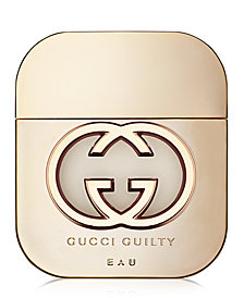 Gucci Guilty EAU Eau de Toilette, 1.7 oz