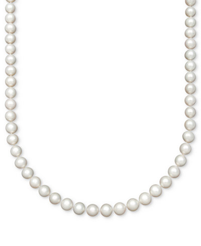 Belle de Mer Pearl AA+ 16