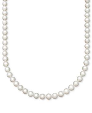 Belle de Mer Pearl Aa+...