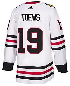 on sale 9b204 e76c6 Chicago Blackhawks NHL Shop: Jerseys, Apparel, Hats & Gear ...