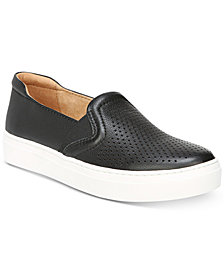 Naturalizer Carly Sneakers