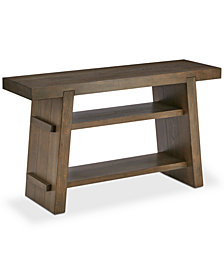 Westwood Console Table, Quick Ship