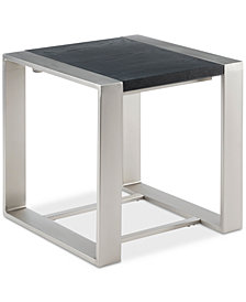 Eastwood End Table, Quick Ship