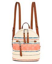 Splendid Park City Small Backpack
