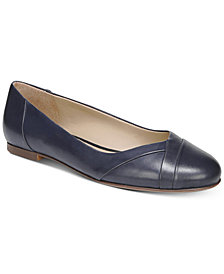 Naturalizer Gilly Dress Flats