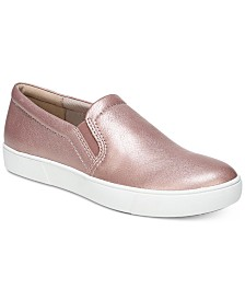 586a27c18c80a2 rose gold shoes - Shop for and Buy rose gold shoes Online - Macy s