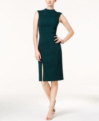 Images of sheath dresses