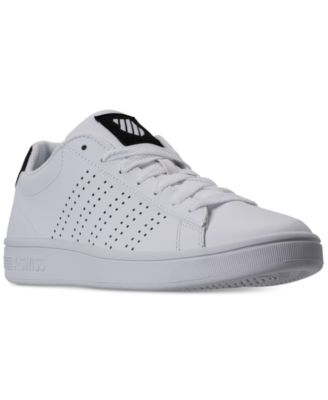 Court Casper Casual Sneakers from