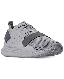 Under Armour Big Boys' Threadborne Shift Casual Sneakers from Finish Line