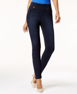 Jeggings, Created for Macy's