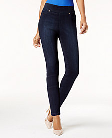 Thalia Sodi Jeggings, Created for Macy's