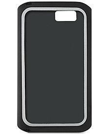 Nike Lean Hand-Held Phone Carrier