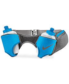 Nike Double-Flask Belt